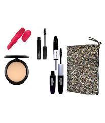 pink panda makeup bag haute
