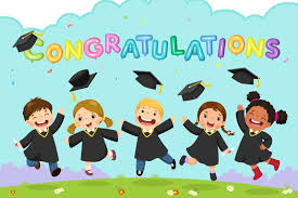congratulations kindergarten graduation salod refinedtraveler co
