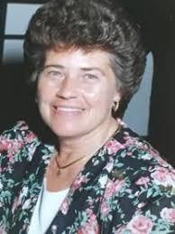 Reva Smith Obituary - Colorado Springs, Colorado | Legacy.com