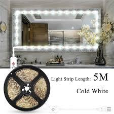 lights dimmable lighting led