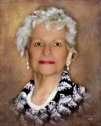 Margie Smith Obituary - New Albany, IN