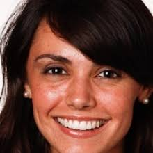 Marcie Smith | CommonBound by the New Economy Coalition (July 8-10,  Buffalo, NY)