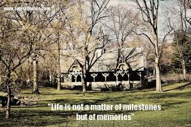 quotes about house memories quotes