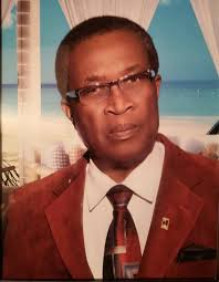 Obituary of Lloyd Septimus Williams | New Haven Funeral Centre Inc....