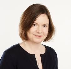Anne Wilson, Consultant | Lane Clark & Peacock LLP