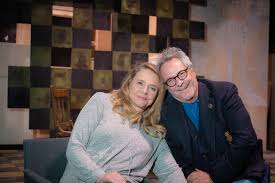 Priscilla Barnes: Star of TV and Film Performing in B-town | Bloom Magazine