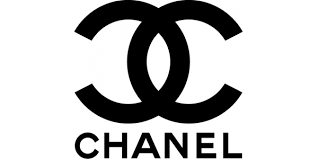 Chanel Decal Sticker 01