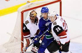 Canucks notebook: Adam Cracknell finally gets to savour opening ...