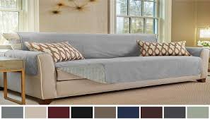 best sofa covers 12 top sure fit sofa