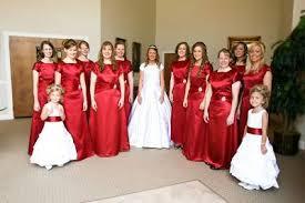 priscilla keller wedding - Google Search | Duggar wedding, Amy duggar,  Wedding