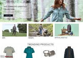 jaguar land rover branded clothes