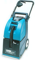 carpet extraction machines in msia