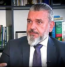Novo Marco do Saneamento básico vai trazer investimentos e gerar 1 milhão  de empregos - Cebrasse - Central Brasileira do Setor de ServiçosCebrasse –  Central Brasileira do Setor de Serviços