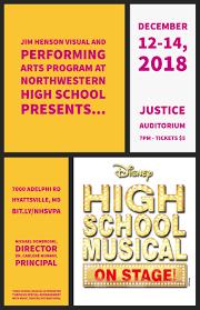 Wildcat Repertory Theatre Arts Training Program