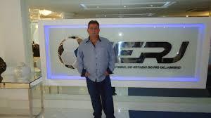 Luís Loro, presidente da Liga Campista, assume Liga Sanjoanense ...