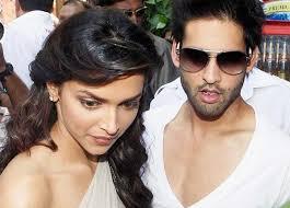 When Deepika Padukone Broke Up With Siddharth Mallya Over Bill At Dinner  Date - ODISHA BYTES