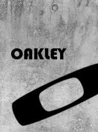 oakley wallpaper on wallpaperget
