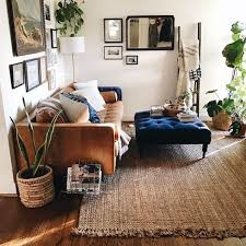 affordable easy to clean rug