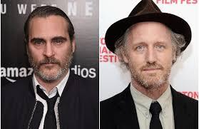 Joaquin Phoenix to Star in 'Beginners' Director Mike Mills' New ...