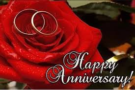 anniversary quotes for husband wedding anniversary wishes for