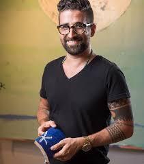 Artist Of Distinction Presentation By Adam Russell Following Key West Art  Center's January 2016 Membership Meeting   KONK Life