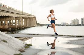 benefits of bcaas for runners