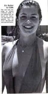 Cynthia Gibb (1963) – Mediatly