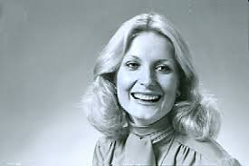 Wilma-Smith-d john carroll unv. photo   North East Ohio TV Memories