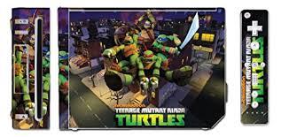 Teenage Mutant Ninja Turtles Tmnt Leonar Buy Online In Aruba At Desertcart
