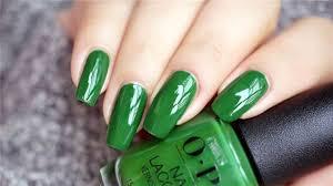 florida nail salons at bizquest