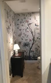 jaima brown wallpaper designs 2019