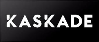 Kaskade Electro House Edm Dj Logo Vinyl Decal Laptop Car Window Speake Kandy Vinyl Shop