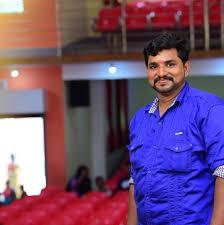 Abhilash G Asari Cheeranikkara - Home | Facebook