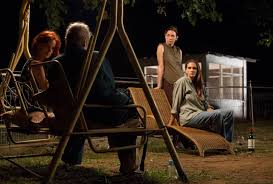 I segreti di Osage County di John Wells: la recensione - Indie-eye ...