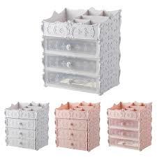 drawer conner makeup organizer