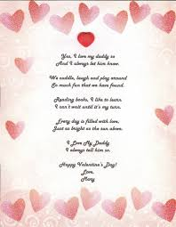 valentine quotes for friends quotesgram