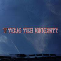 Auto Accessories School Spirit Accessories Gifts Accessories Barnes Noble At Texas Tech