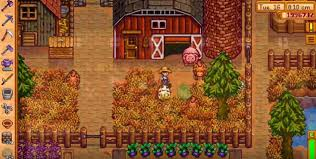 jodi stardew valley wiki for Android - APK Download