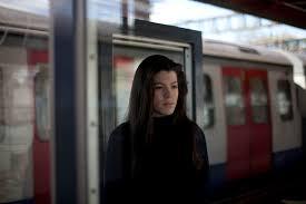 No 11 - 'I am Sophie Green' // Sophie Green, London. — Sophie Green //