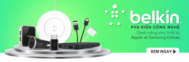Cáp HDMI - Displayport Belkin | Mua giá rẻ hơn tại Tiki.vn