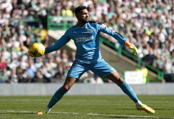 Image result for wes foderingham""