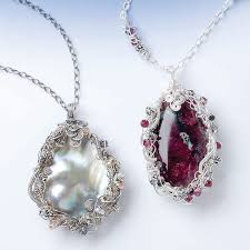 stone setting for your jewelry designs