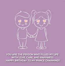 the cute birthday quotes for boyfriend top happy birthday wishes