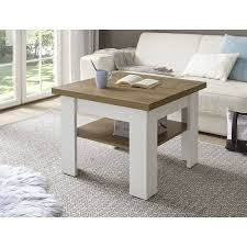 coffee table side table in country