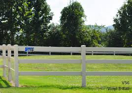Farm And Ranch Style Fence Tennessee Valley Fence You Ll Love Us Around Your Place Huntsville Alabamatennessee Valley Fence You Ll Love Us Around Your Place Huntsville Alabama