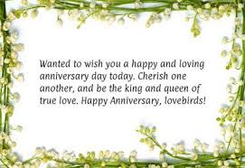 happy anniversary wishes for my friend images best wishes
