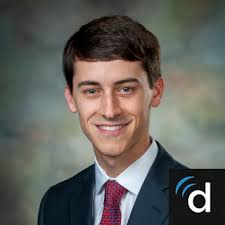 Dr. Christopher Leone, MD – Plano, TX | Internal Medicine