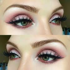 makeup s 31 pretty eye makeup is