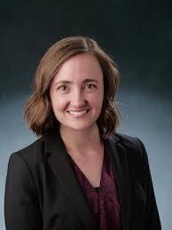 Erin Smith   Office of Advancement   University of Colorado Boulder
