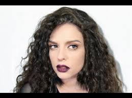goth makeup archives smashinbeauty